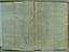 folio 017 - 1875