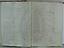 folio 025 - 1885