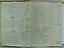 folio 030 - 1890