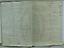 folio 034 - 1895