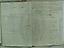 folio 038 - 1897