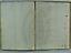 folio 167 - 1818