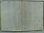 folio 168 - 1825