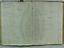 folio 176 - 1835
