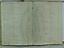 folio 179 - 1850