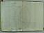 folio 193 - 1865