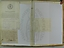 folio 278a