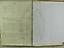 folio 278b