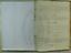 folio 279 - 1875