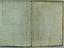 folio 283vto