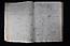 pág. 103