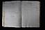 pág. 129-1884