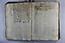 folio 025 - 1786