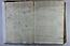 folio 049n