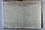 folio 051n - 1875