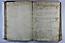 folio 062n - 1651