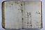 folio 119n