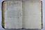 folio 150n