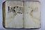 folio 167n - 1774