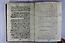 folio 001 - 1736