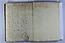 folio 016 - 1736