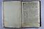 folio 039 - 1751