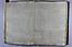 folio 058a