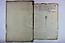 folio n001-Escritura- 1780