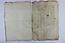 folio n008-Escritura-1726