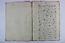 folio n091-Escritura-1736