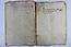folio n161-Escritura-1789