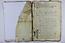 folio n173-Escritura-1813