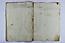 folio n211-Escritura-1754