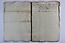 folio n247-Escritura-1726