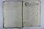 folio n279-Escritura-1776