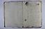 folio n286-Escritura-1766
