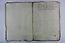 folio n297-Escritura-1732