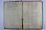 folio 01 - 1653