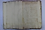 folio 15a - 1667