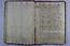 folio 50 - 1715