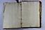 folio 001 - 1672