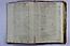folio 015 - 1680
