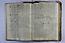 folio 045 - 1699