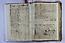 folio 050 - 1702