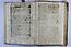 folio 061 - 1711