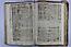 folio 078 - 720
