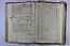 folio 092 - 1730