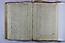 folio 111 - 1740
