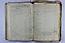 folio 134 - 1750