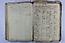 folio 139 - 1816